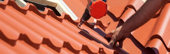 save on Lambeth roof installation costs
