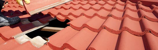 compare Lambeth roof repair quotes